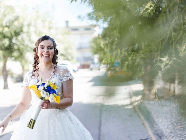 O casamento de Ive e Jéssica em Viseu, Viseu (Concelho) 46
