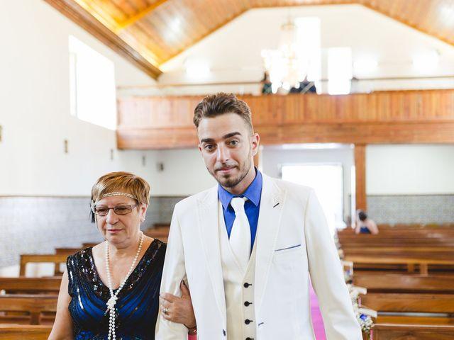 O casamento de Ive e Jéssica em Viseu, Viseu (Concelho) 53