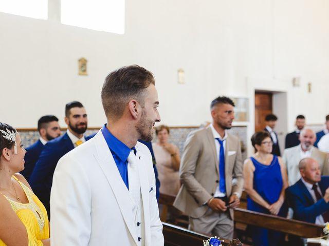 O casamento de Ive e Jéssica em Viseu, Viseu (Concelho) 55