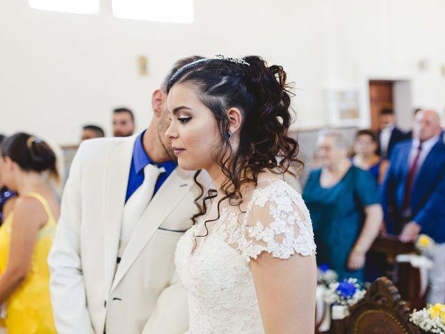 O casamento de Ive e Jéssica em Viseu, Viseu (Concelho) 59
