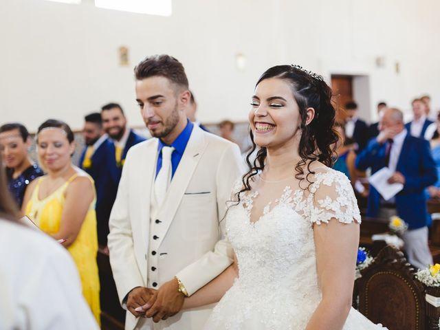 O casamento de Ive e Jéssica em Viseu, Viseu (Concelho) 63