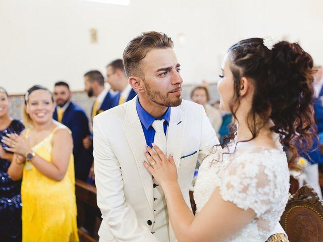 O casamento de Ive e Jéssica em Viseu, Viseu (Concelho) 65