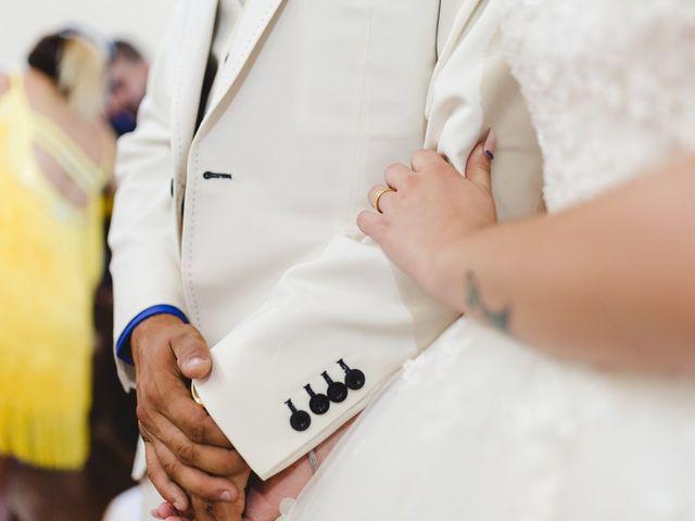 O casamento de Ive e Jéssica em Viseu, Viseu (Concelho) 69