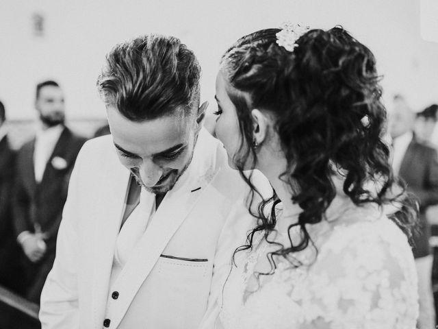 O casamento de Ive e Jéssica em Viseu, Viseu (Concelho) 70