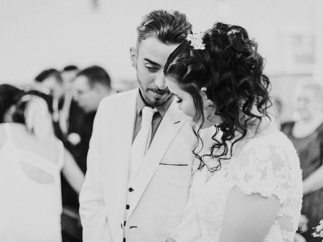 O casamento de Ive e Jéssica em Viseu, Viseu (Concelho) 71