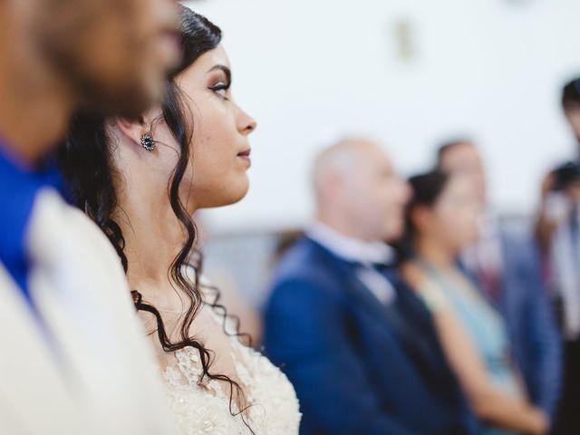 O casamento de Ive e Jéssica em Viseu, Viseu (Concelho) 72