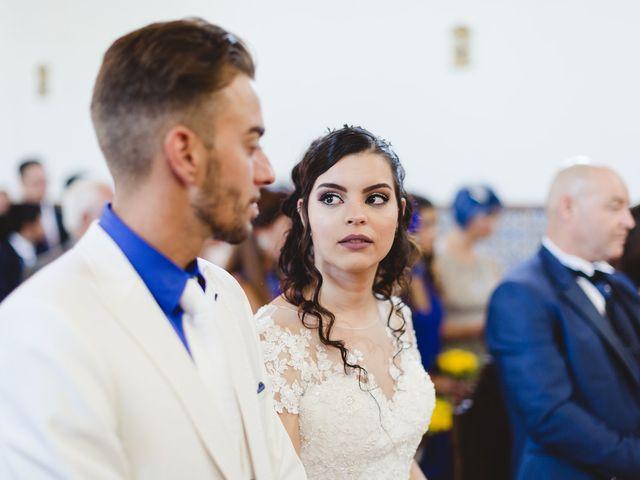 O casamento de Ive e Jéssica em Viseu, Viseu (Concelho) 75
