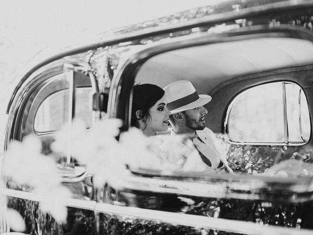 O casamento de Ive e Jéssica em Viseu, Viseu (Concelho) 98