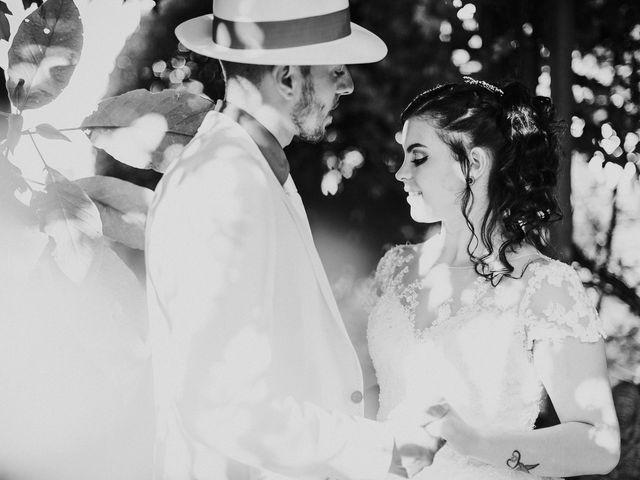 O casamento de Ive e Jéssica em Viseu, Viseu (Concelho) 118