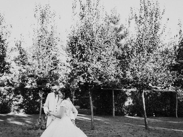 O casamento de Ive e Jéssica em Viseu, Viseu (Concelho) 127
