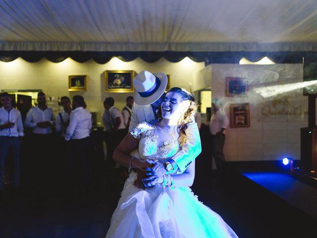 O casamento de Ive e Jéssica em Viseu, Viseu (Concelho) 134