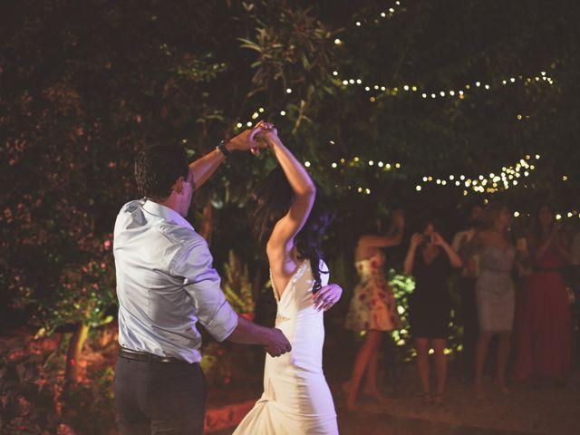 O casamento de Nuno e Carolina em Lamego, Lamego 1