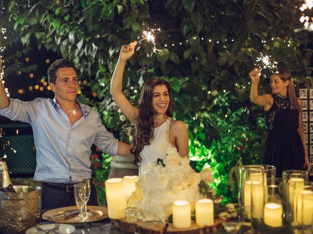 O casamento de Nuno e Carolina em Lamego, Lamego 2