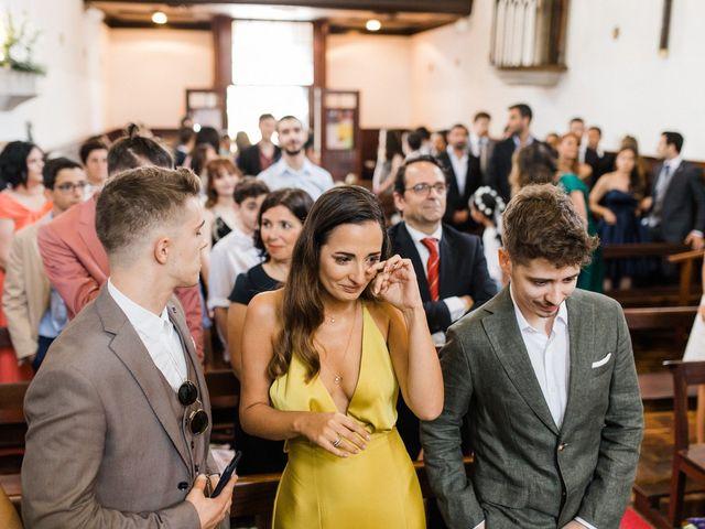 O casamento de Ricardo e Cristina em Porto, Porto (Concelho) 15