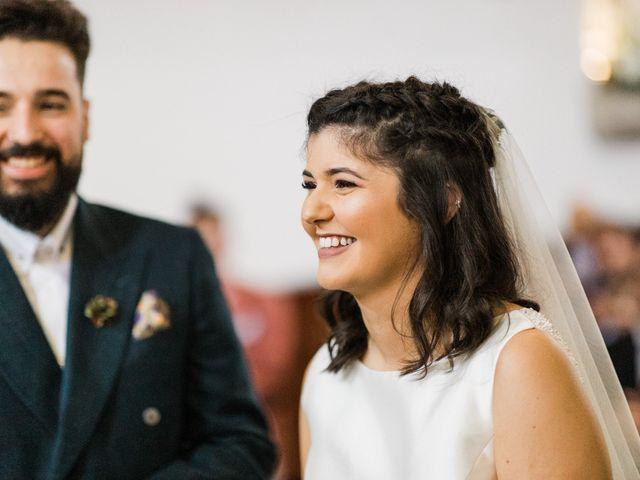 O casamento de Ricardo e Cristina em Porto, Porto (Concelho) 16