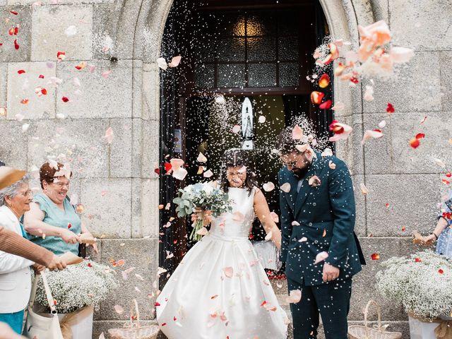 O casamento de Ricardo e Cristina em Porto, Porto (Concelho) 19