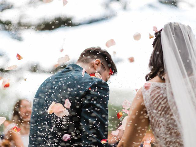 O casamento de Ricardo e Cristina em Porto, Porto (Concelho) 20