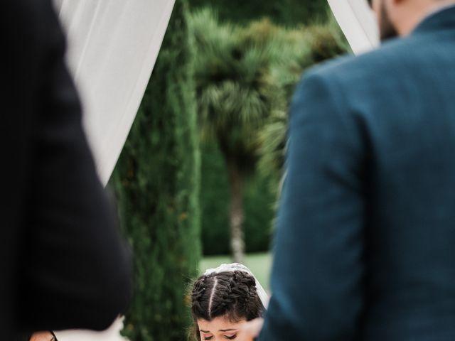 O casamento de Ricardo e Cristina em Porto, Porto (Concelho) 24