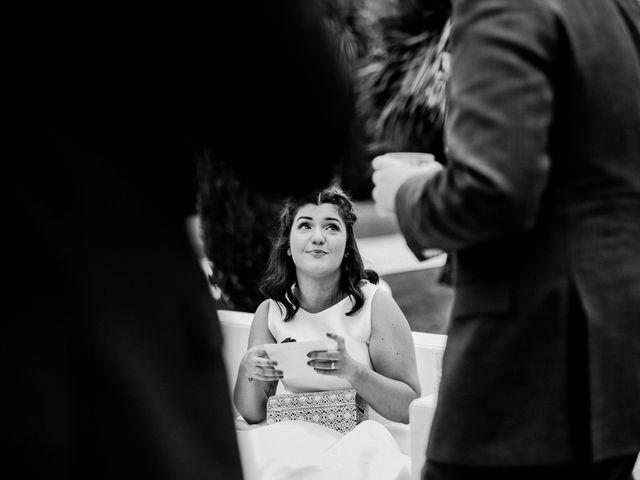 O casamento de Ricardo e Cristina em Porto, Porto (Concelho) 25