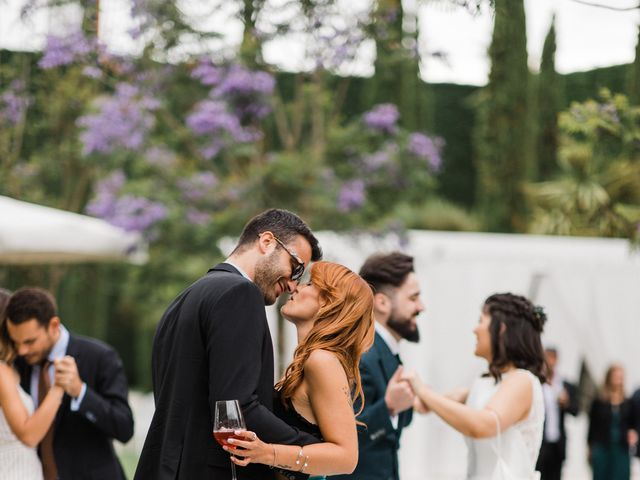 O casamento de Ricardo e Cristina em Porto, Porto (Concelho) 28