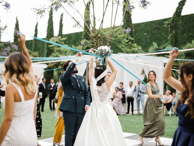 O casamento de Ricardo e Cristina em Porto, Porto (Concelho) 33