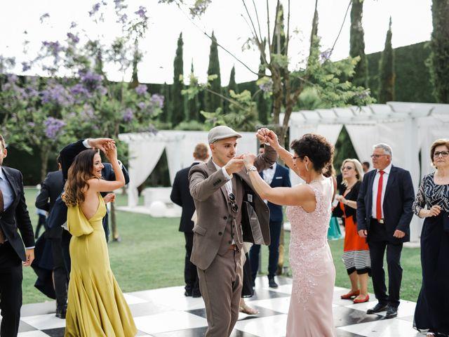 O casamento de Ricardo e Cristina em Porto, Porto (Concelho) 37