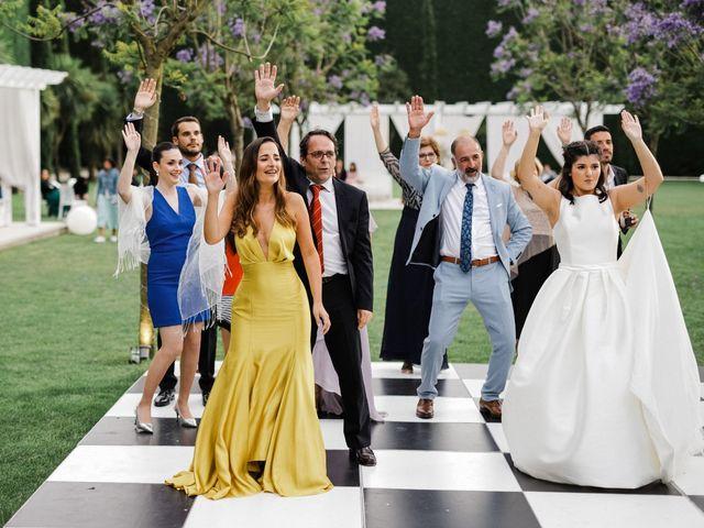 O casamento de Ricardo e Cristina em Porto, Porto (Concelho) 39