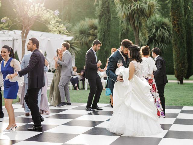 O casamento de Ricardo e Cristina em Porto, Porto (Concelho) 40