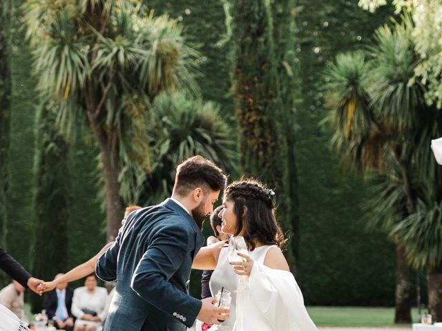 O casamento de Ricardo e Cristina em Porto, Porto (Concelho) 41
