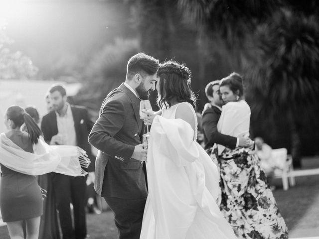 O casamento de Ricardo e Cristina em Porto, Porto (Concelho) 42