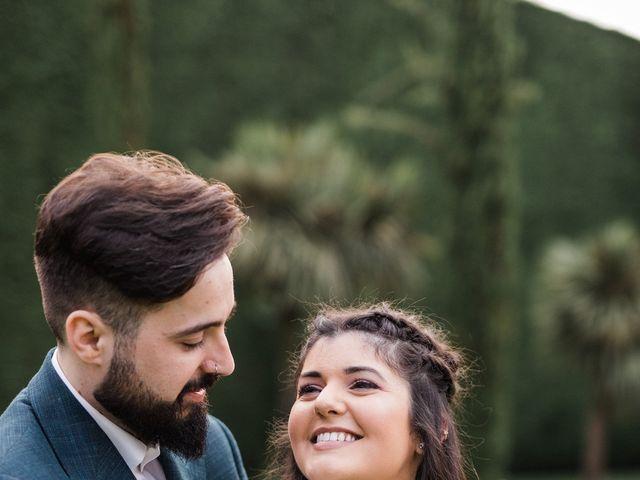 O casamento de Ricardo e Cristina em Porto, Porto (Concelho) 51