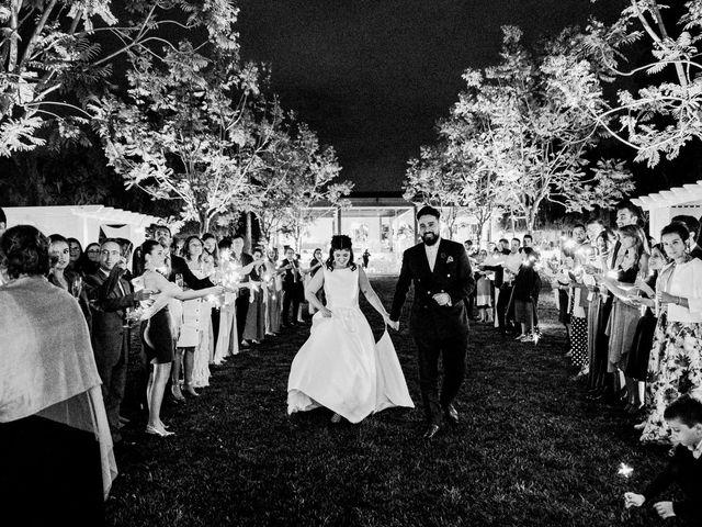 O casamento de Ricardo e Cristina em Porto, Porto (Concelho) 53