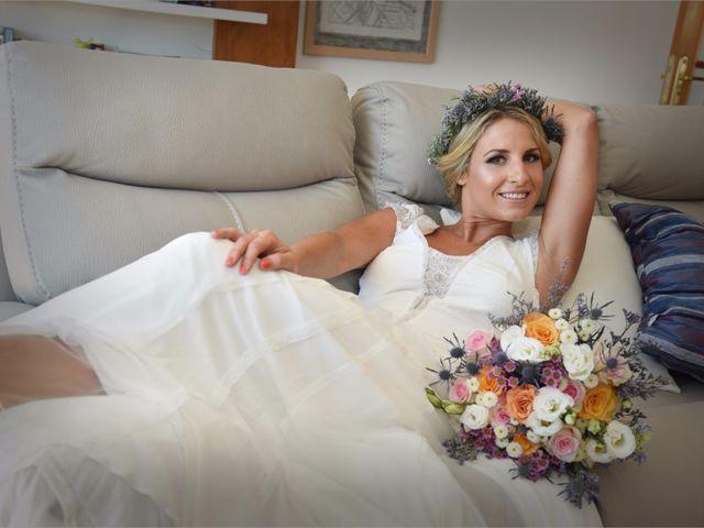 O casamento de Hannes e Yvone em Setúbal, Setúbal (Concelho) 8