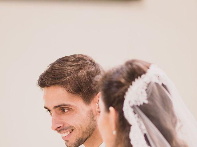 O casamento de Óscar e Susana em Rio Tinto, Gondomar 17
