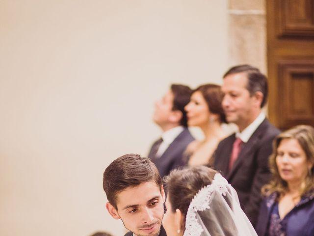 O casamento de Óscar e Susana em Rio Tinto, Gondomar 23