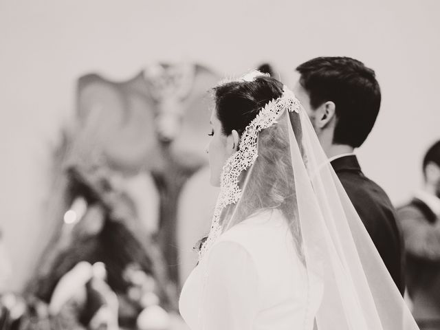 O casamento de Óscar e Susana em Rio Tinto, Gondomar 24