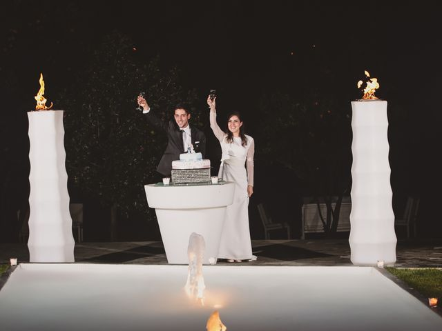 O casamento de Óscar e Susana em Rio Tinto, Gondomar 53
