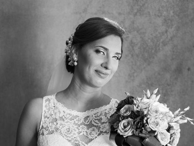 O casamento de Tiago e Ana em Viseu, Viseu (Concelho) 14
