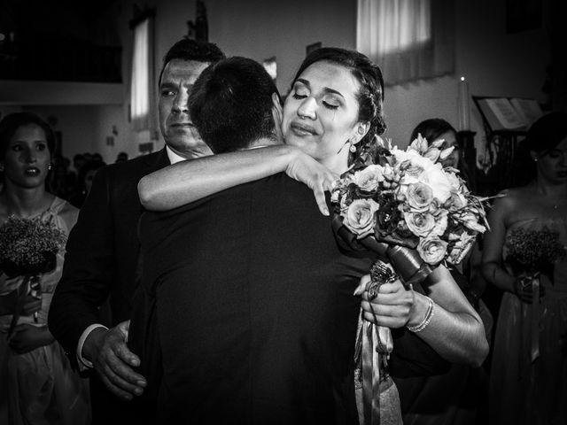 O casamento de Tiago e Ana em Viseu, Viseu (Concelho) 37