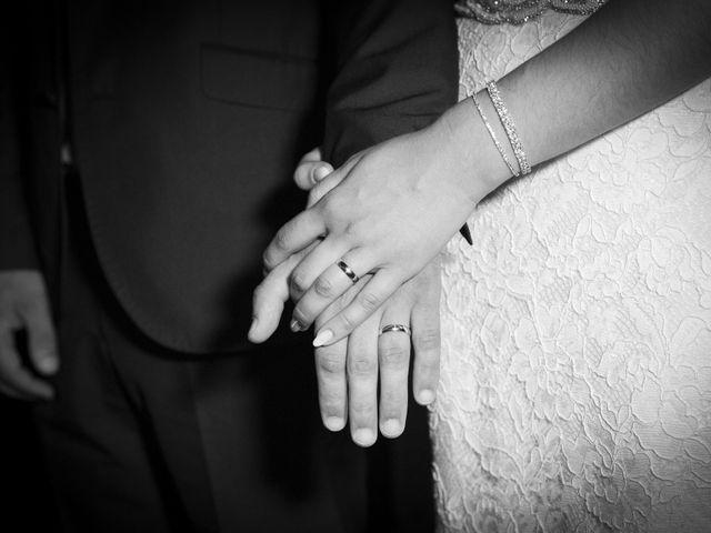 O casamento de Tiago e Ana em Viseu, Viseu (Concelho) 42