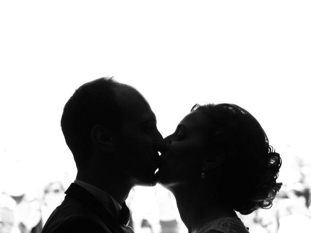 O casamento de Tiago e Ana em Viseu, Viseu (Concelho) 47