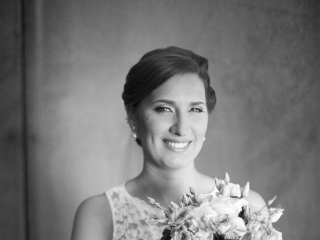O casamento de Tiago e Ana em Viseu, Viseu (Concelho) 59