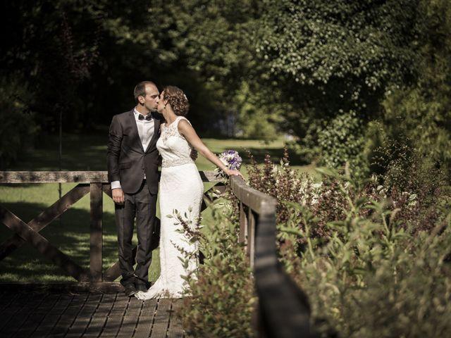 O casamento de Tiago e Ana em Viseu, Viseu (Concelho) 62