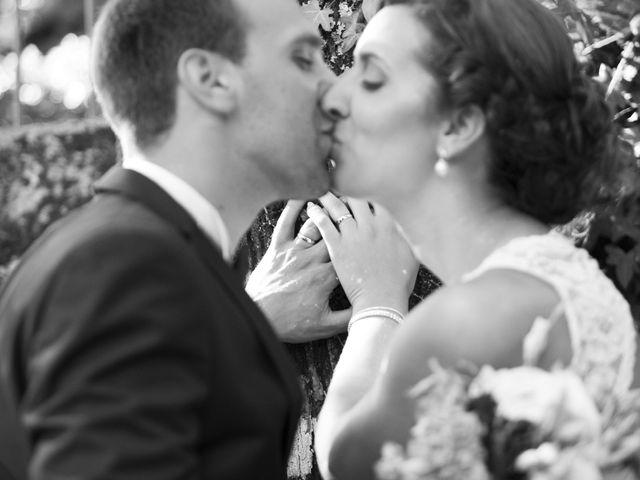 O casamento de Tiago e Ana em Viseu, Viseu (Concelho) 67