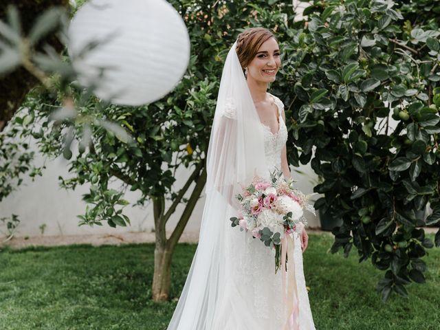 O casamento de José e Manuela em Aveiro, Aveiro (Concelho) 8