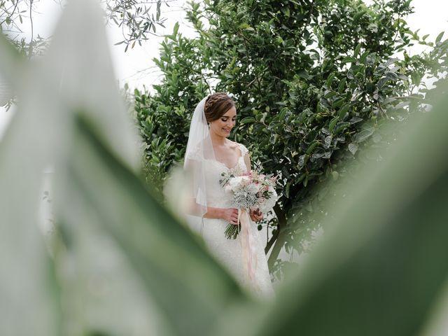 O casamento de José e Manuela em Aveiro, Aveiro (Concelho) 9