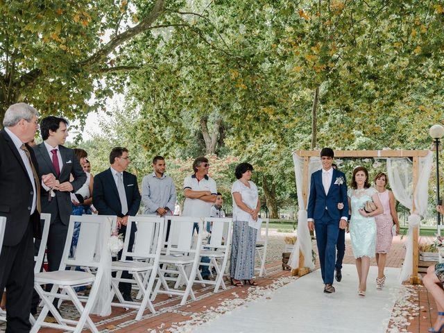 O casamento de José e Manuela em Aveiro, Aveiro (Concelho) 20