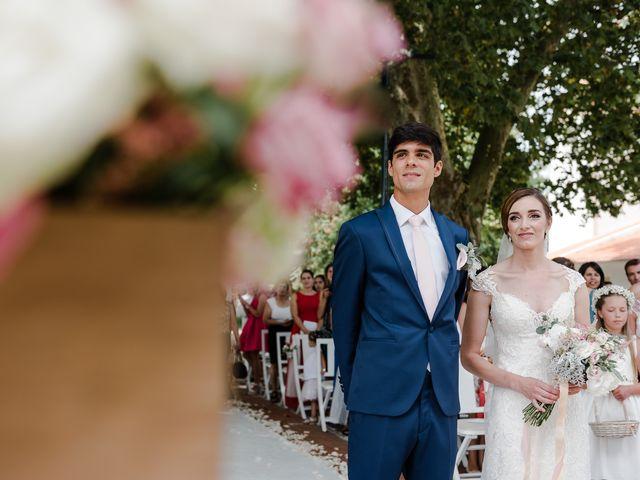 O casamento de José e Manuela em Aveiro, Aveiro (Concelho) 22