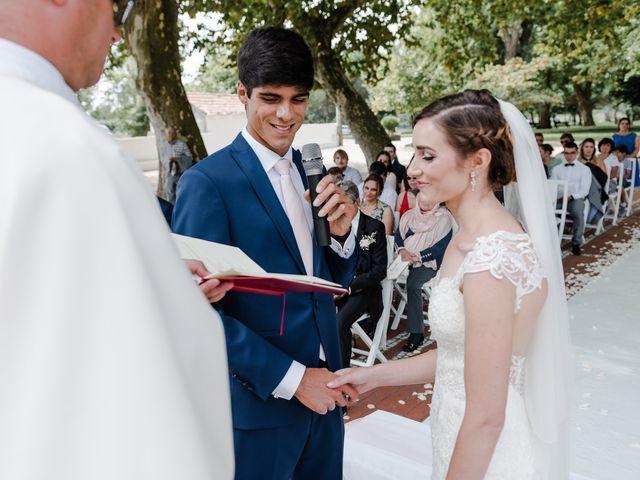 O casamento de José e Manuela em Aveiro, Aveiro (Concelho) 25