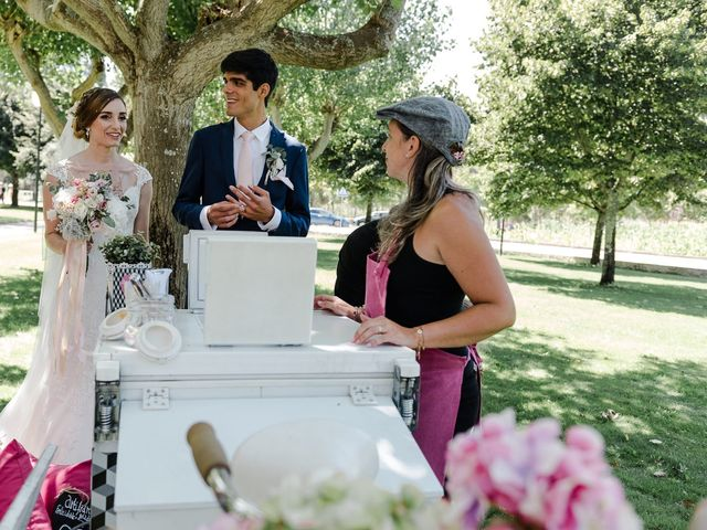O casamento de José e Manuela em Aveiro, Aveiro (Concelho) 31